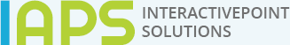 iaps | interactivepoint solutions