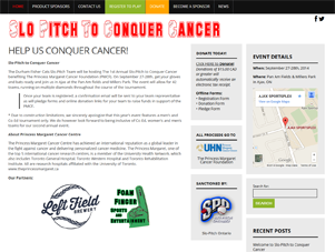 slo-pitch-to-conquer-cancer-home